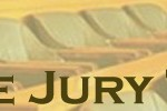 Jury Talks Back Header